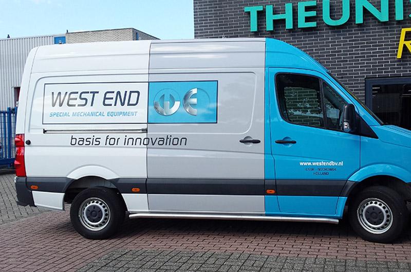 RUUD-VINK-AUTOBELETTERING-WEST-END