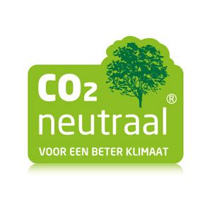RUUD VINK LOGO CO2NEUTRAAL